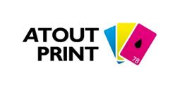 Atout_Print