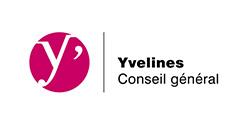 Cg_Yvelines