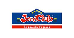 JoueClub
